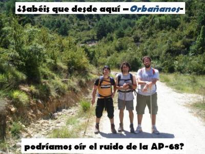 20090122155803-orbananos.jpg