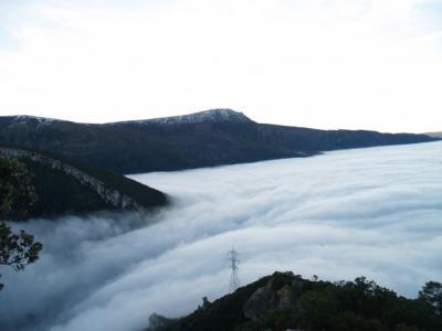 20090127160920-humion-con-niebla.jpg