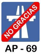 20090204143421-ap-no-gracias-logo.jpg