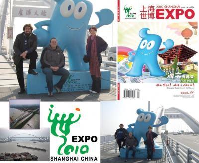 20090207160023-expo3.jpg