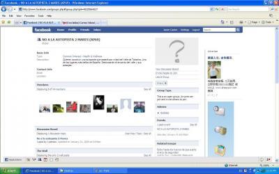 20090208060122-no-a-la-facebook.jpg