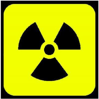 20090215044331-nuclear.jpg