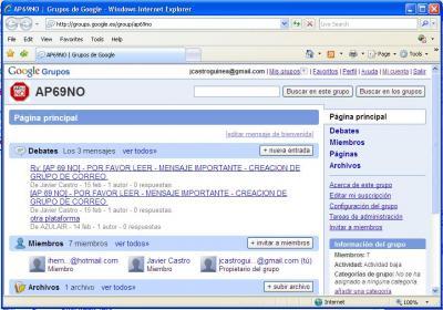 20090216125423-grupo.jpg
