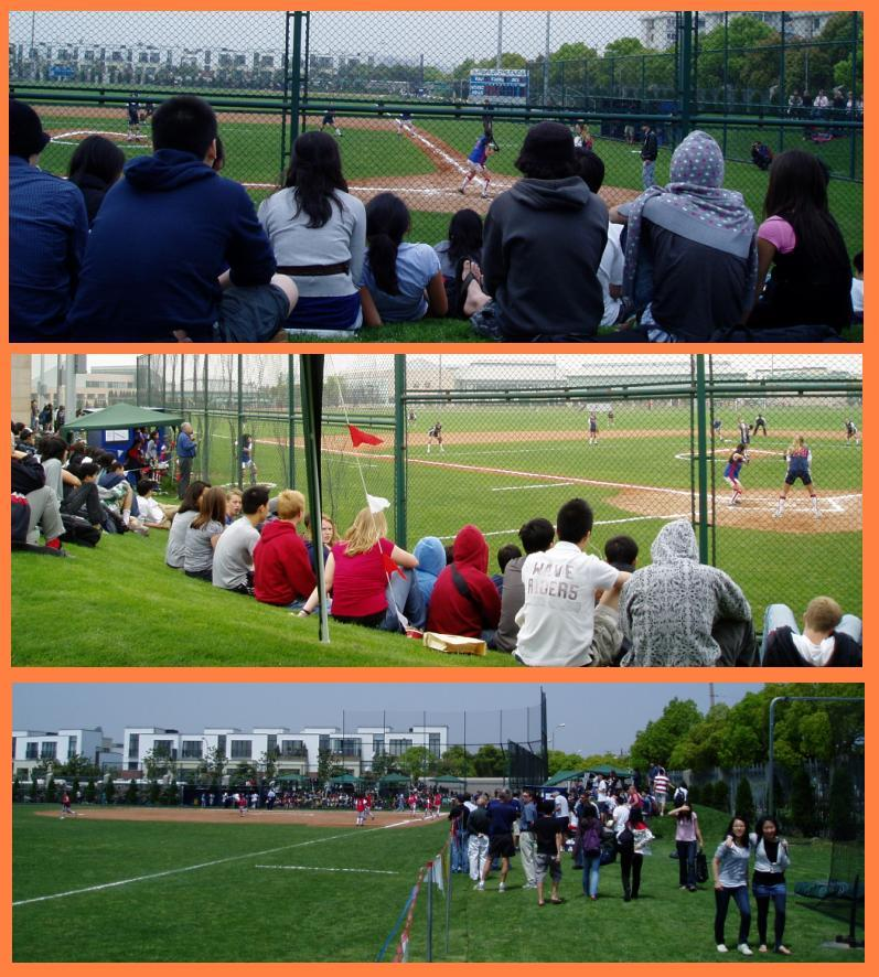 20090418012016-softball2.jpg