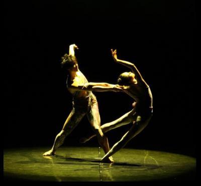 20090510062326-danza-jacaranda.jpg