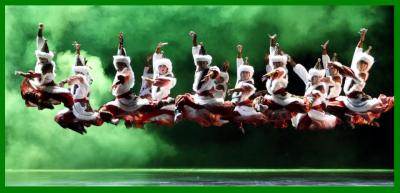 20090510062405-danza-mongolia.jpg