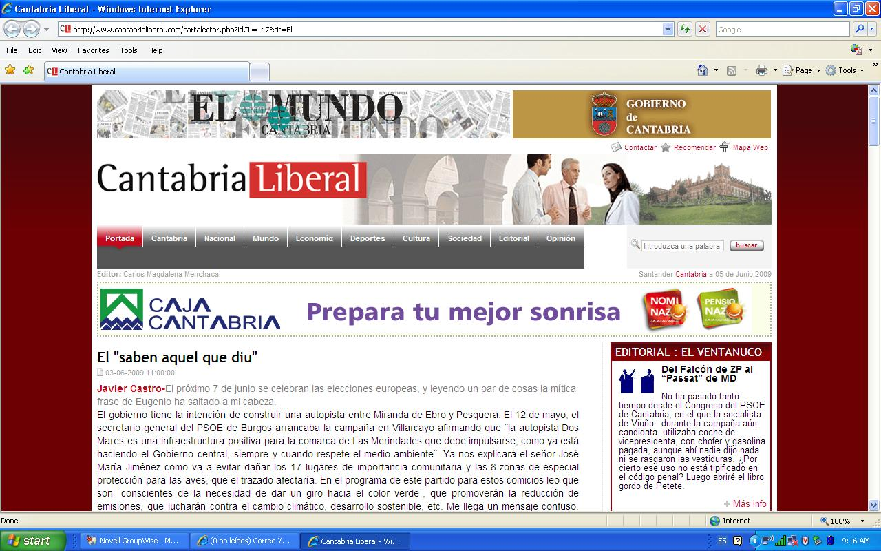 20090605032517-cantabria-liberal.jpg