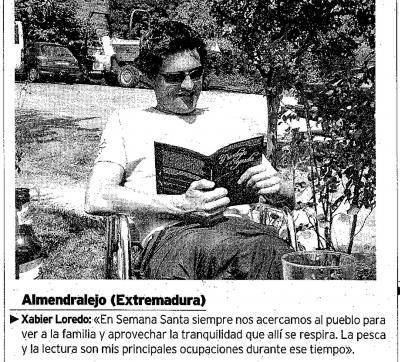 20090718065716-loredo-blog.jpg