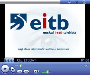 20090810154549-o-etbsat-es.jpg