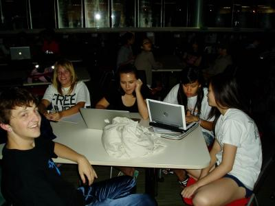 20090823125512-senior-retreat-blog.jpg