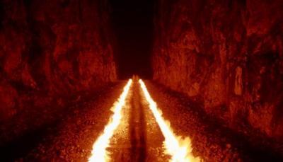 20090826123535-ap69-highway-to-hell.jpg
