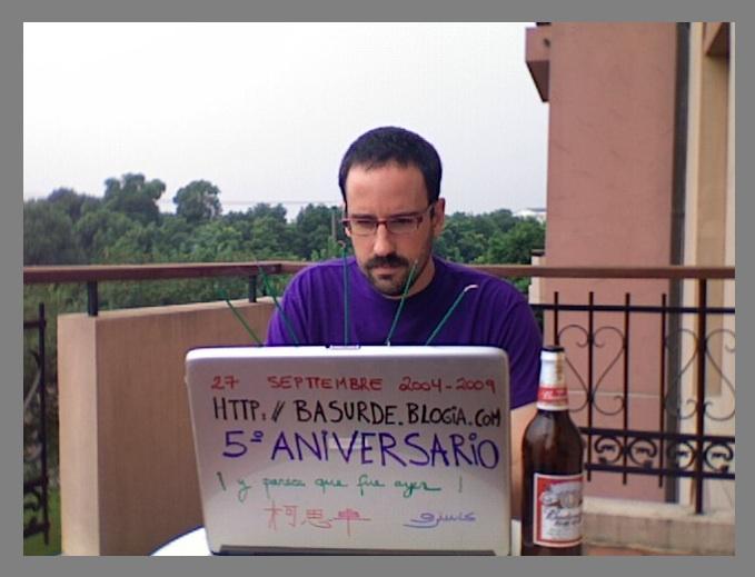 20090927055741-5-aniversario-blog-basurde.jpg
