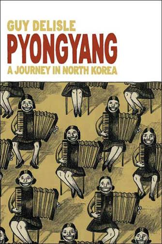 20091008092454-guy-delisle-pyongyang-a-journey-in-north-korea.jpg