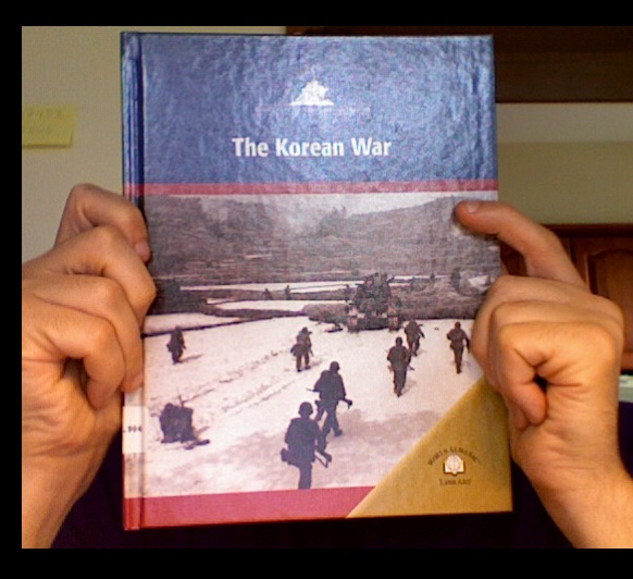 20091008092802-bookpicture-the-korean-war.jpg