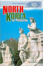 20091008093537-north-korea-in-pictures.jpg