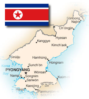 20091008094349-north-korea-map-flag.jpg