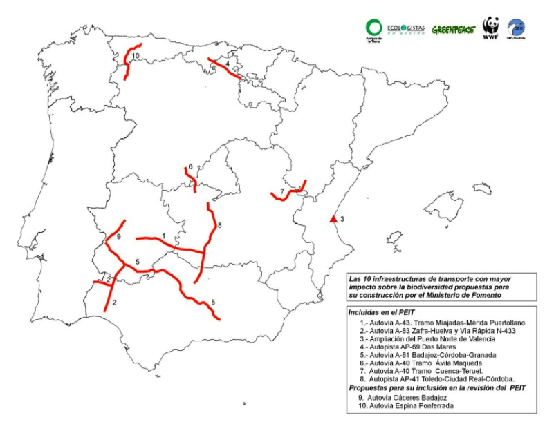 20091020121517-mapa.jpg