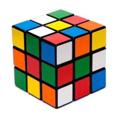 20091021162921-rubiks-cube.jpg