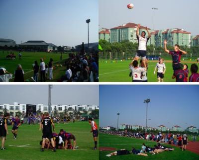 20091024132151-rugby-apac.jpg