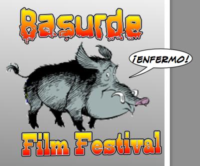 20091028060351-basurde-film-festival.jpg