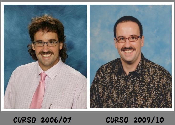 20091114011348-bigotes-anuario.jpg