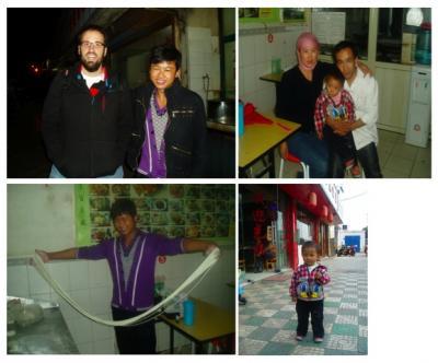 20091115015942-magobiaos.jpg