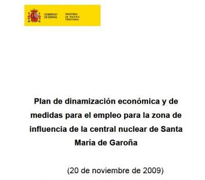 20091217134033-plan.jpg