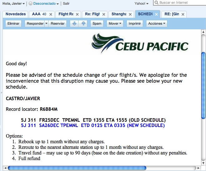 20100102080558-cebu-disaster.jpg