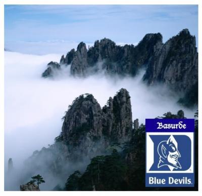 20100402064908-montanas-huangshan.jpg