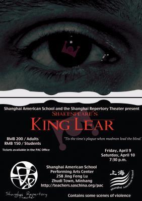 20100410130753-king-lear-poster-sas.jpg