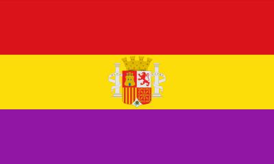 20100414083147-segunda-republica.png
