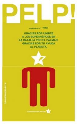 20100420115630-superheroe.jpg