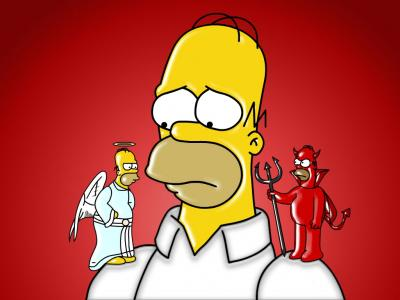 20100420223013-homer-simpson-angel-demonio.jpg