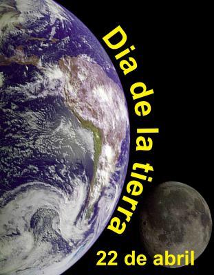 20100422155220-dia-de-la-tierra.jpg