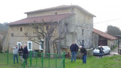 20100503180753-blog-basagoiti-con-palbo.jpg