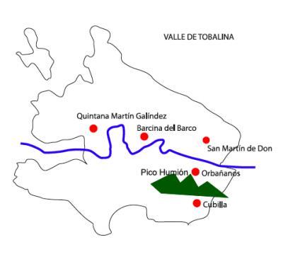 20100511231651-mapa-valle-de-tobalina.jpg