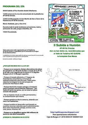 20100511232250-folleto-ii-subida-humion-contra-ap69.jpg