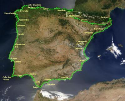 20100522030200-mapa-peninsula-para-el-blog3.jpg