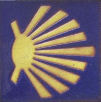 20100621065936-camino-santiago-senal-1.jpg