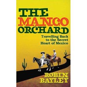 20100722160834-the-mango-orchard.jpg