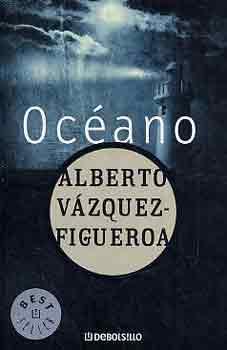 20100729100412-oceano.jpg