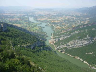 20100729110954-valle.jpg