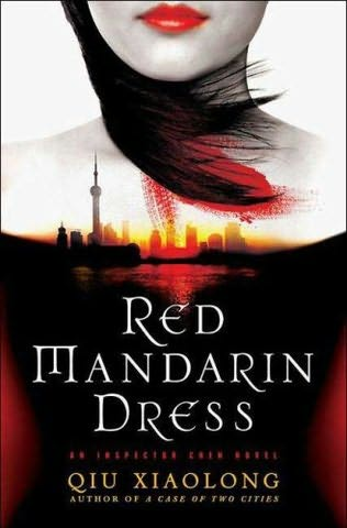 20100915131047-red-mandarin-dress.jpeg
