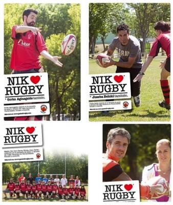 20100918065828-nik-rugby.jpg