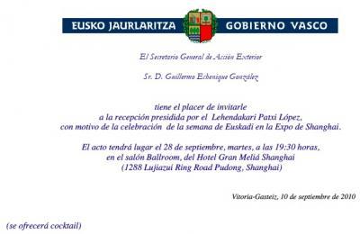 20100928162801-invitacion-recepcion.jpg