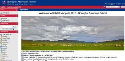 20100929094358-mongolia-blog.jpg