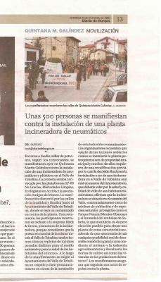 20101102123538-noticia-manifestacion-diario-de-burgos.jpg