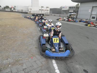 20101114003830-karting-2.jpg