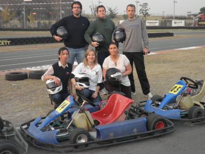 20101114004220-karting-1.jpg