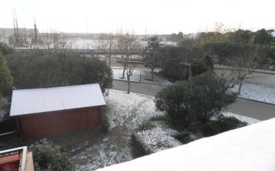 20101216151522-nieve.jpg
